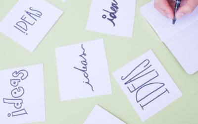 WEBINAR: Skuteczne upowszechnianie, czyli jak w sposób efektywny pokazać rezultaty on-line